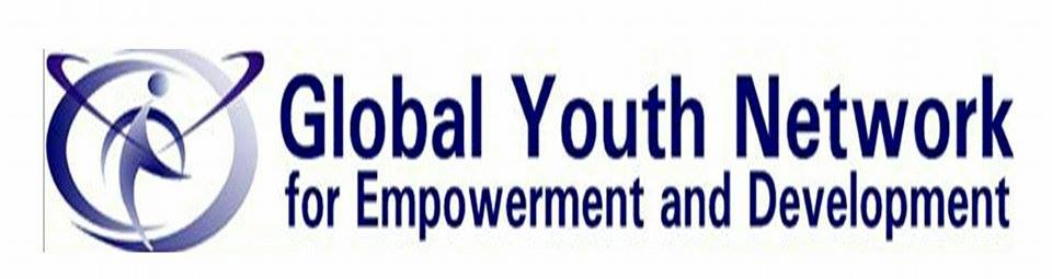 Global Youth. Sierra Leone