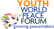 ywpf Youth world peace forum