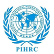 logo PIHRC Pakistan International Human Right Commission